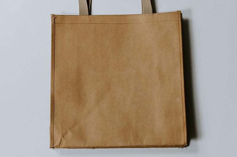 Donde comprar bolsas de papel al mejor precio