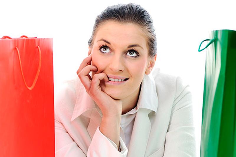 personalizar las bolsas de tu negocio